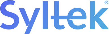 Logo Playtomic
